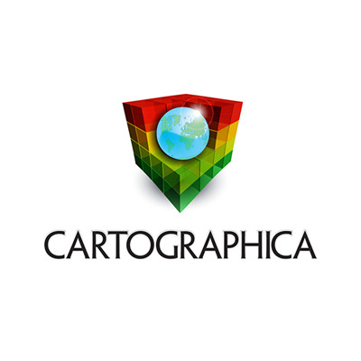 Cartographica Student Discount