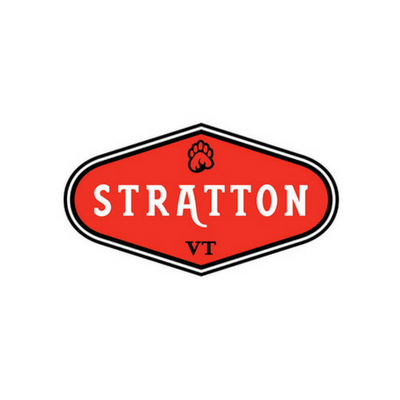 Stratton Ski Resort
