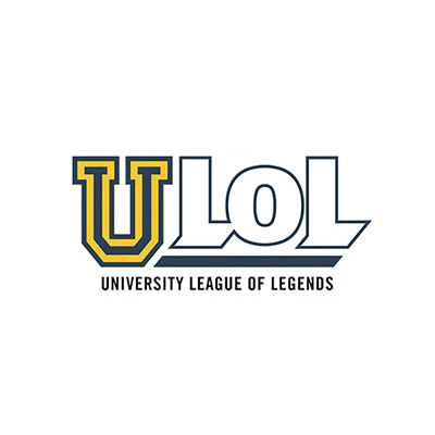 University League of Legends