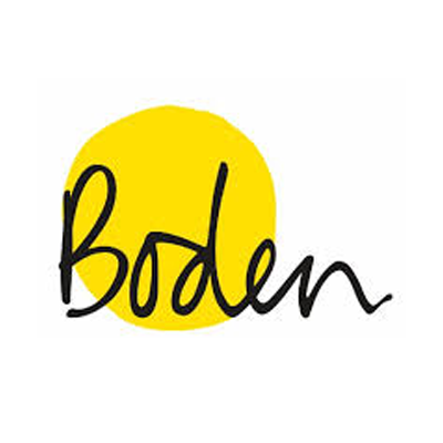 Academicperks Boden Updated Logo Png